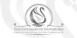 cottages-of-swansboro-logo